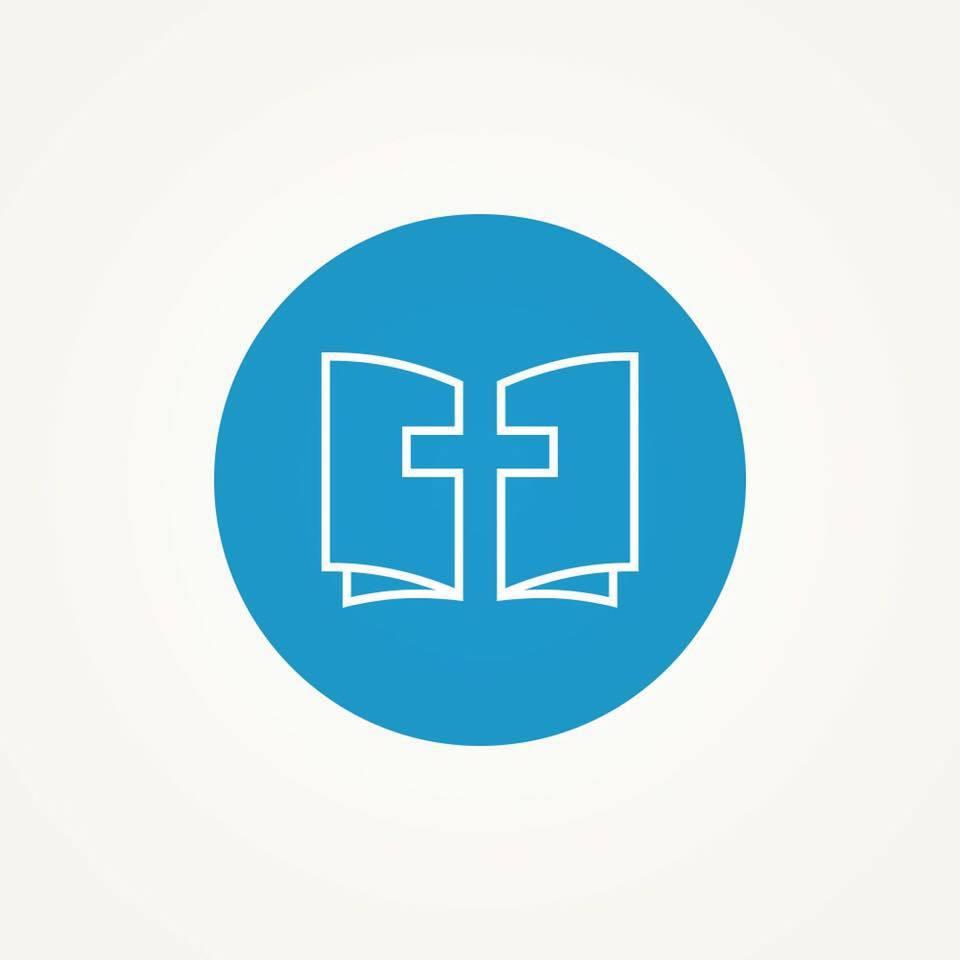 levend evangelie gemeente
